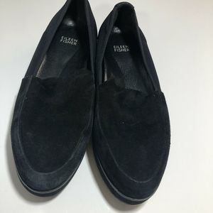 Eileen Fisher Dell Loafer 9.5